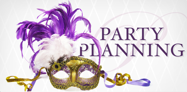 JF_Rect_PartyPlanning_01